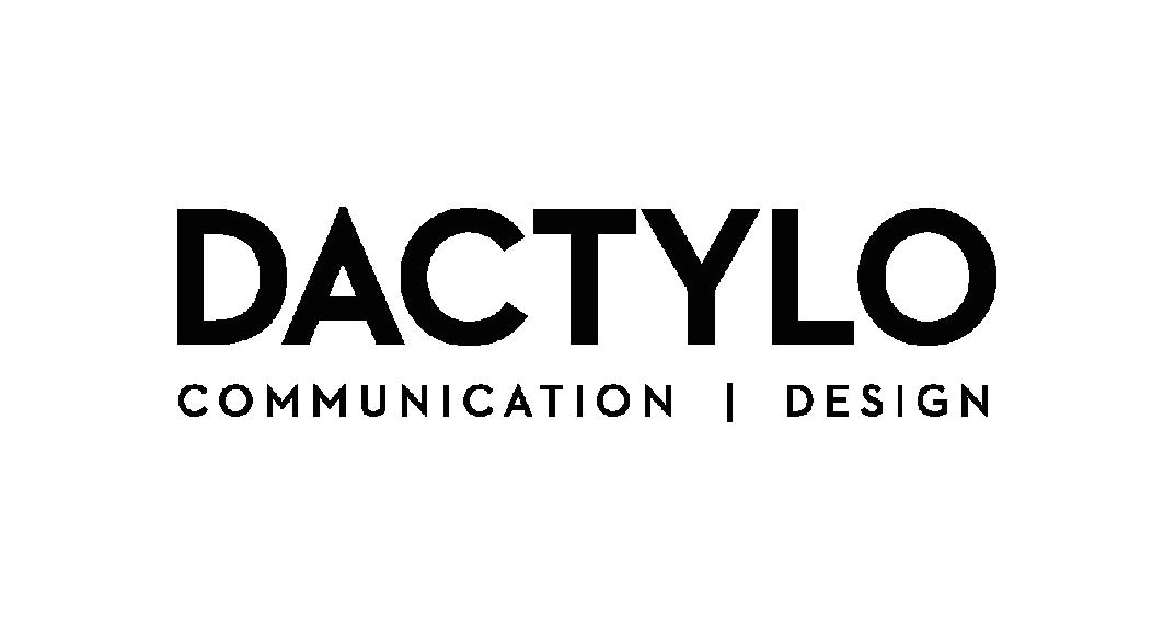 Logo Dactylo