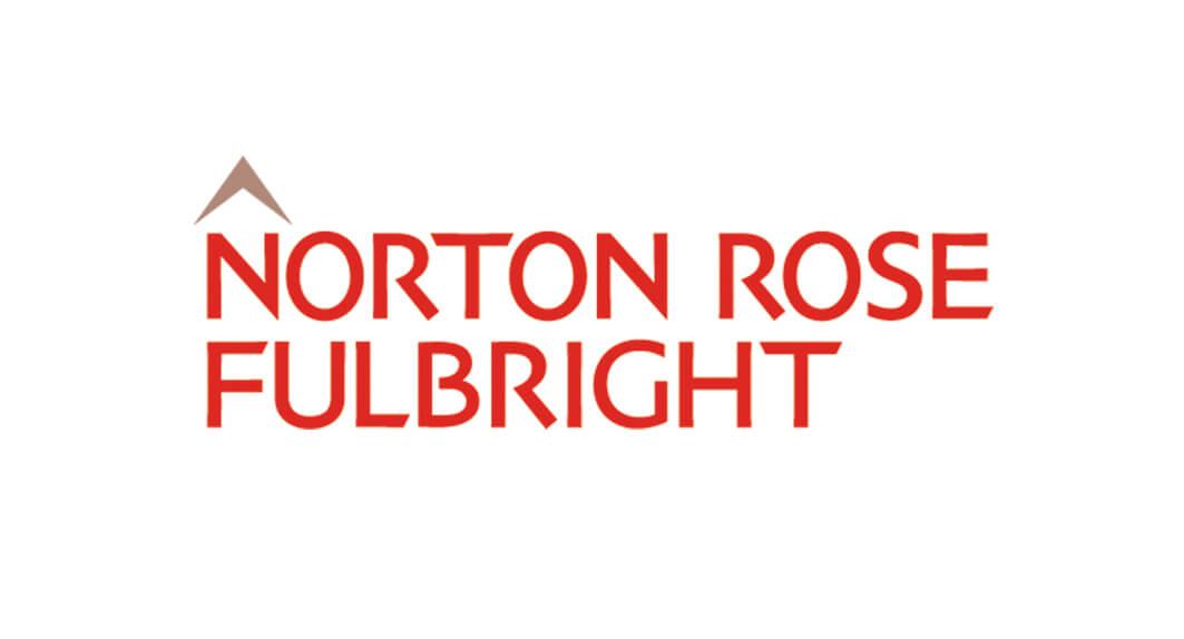 Logo Norton Rose fulbright