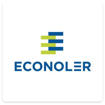 Logo Econoler