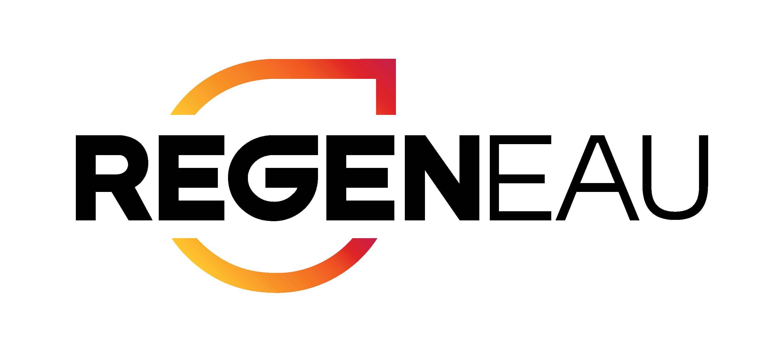 Logo RegenEAU